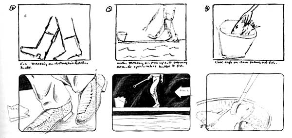 storyboard roughrefined2