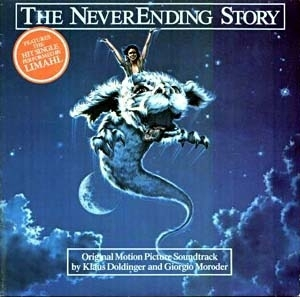 2030-NeverEndingStory